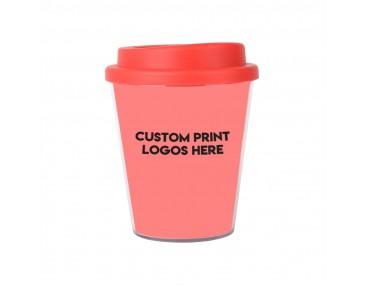 10 oz Insert Mugs