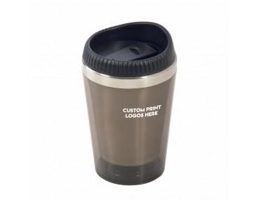 250ml Mini Promotional Coffee Cups