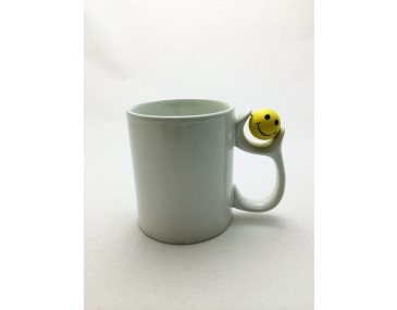 Novelty Promotional Ceramic Mug
