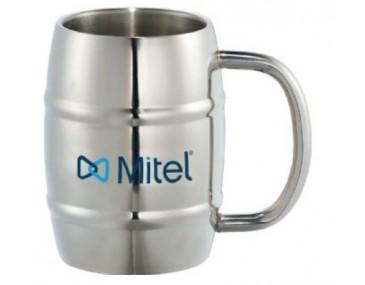 Starship Premium Mug