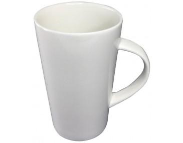 Bilgola Custom Porcelain Mugs