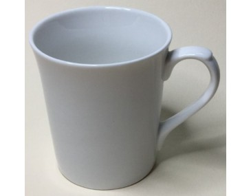 300ml Bone China Mugs