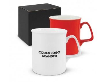 Bone China Mugs Personalised