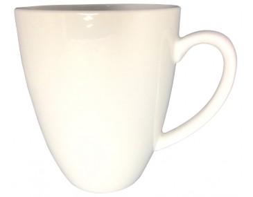 Brooklyn Personalised Mugs