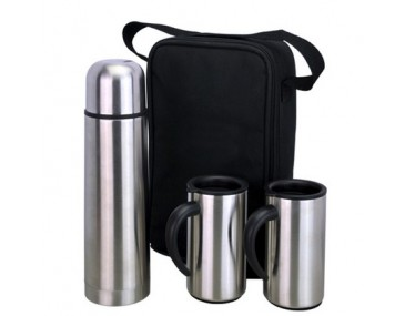 Corporate Gift Set Mugs