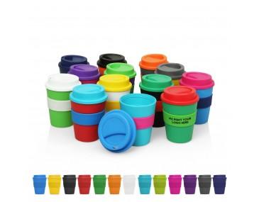 Cup2go Screwtop Cups