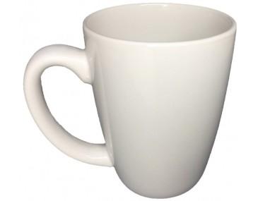 Custom Carnivale Ceramic Mug
