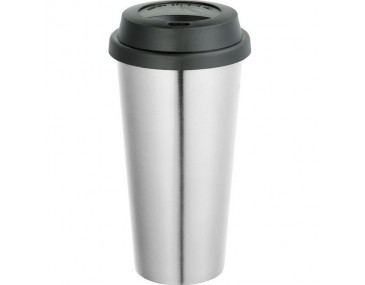 Custom Flash Travel Tumbler