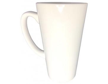 Custom Fuji Dye Mugs