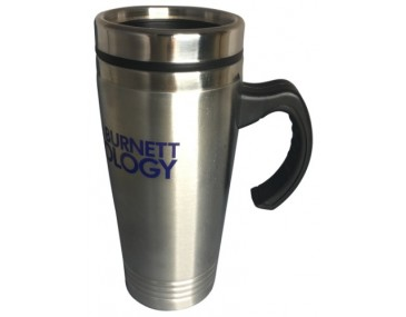 Custom Stainless Steel Mugs