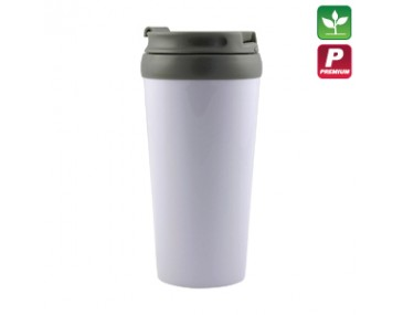 Promotional Eco Travel Mug
