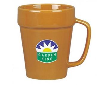 Everpot Custom Mug