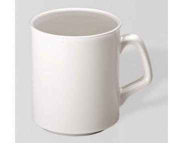 Branded Flare Dye Mugs