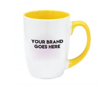 Handle Inner Trim Mugs