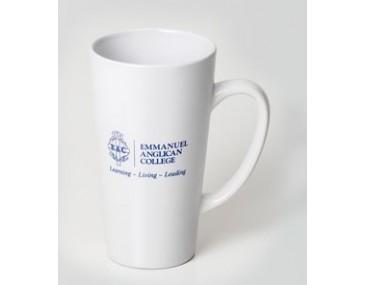Large Promotional Mug