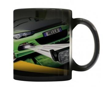 Customised Can Magic Mug
