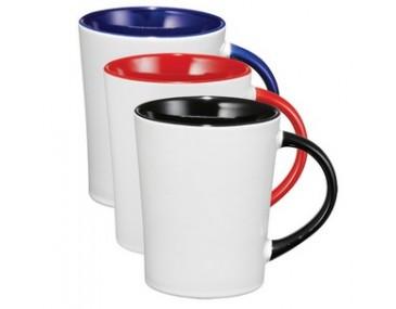 Maple Custom Branded Mug