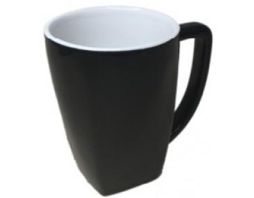 Morocco Printed Ceramic Mug