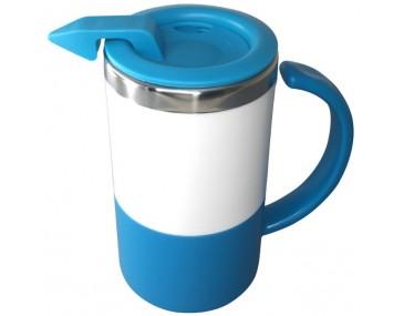 Personalised Toucan Mug