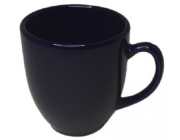 Promo Manhattan Ceramic Mug