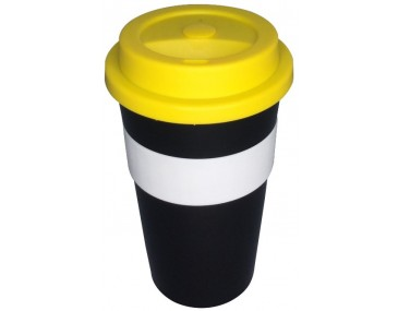Promotional Large Eco Coffee Cups