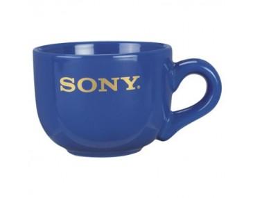 Loco Promotional Mugs