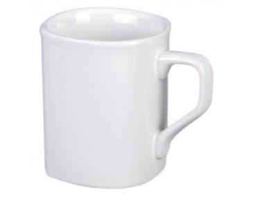 Unique Custom Square Mug