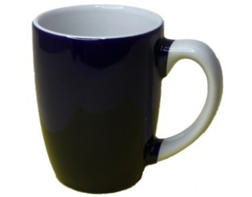 Star Printed Promotional Mug