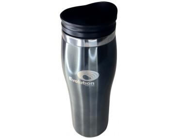 Tasman Branded Mug