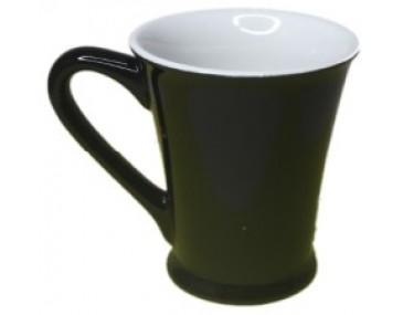 The Roma Corporate Mug