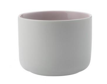 Tint Sugar Promotional Bowls 8.5cm Rose