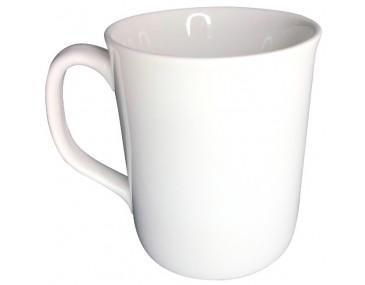 Tuscany Corporate Porcelain Mugs
