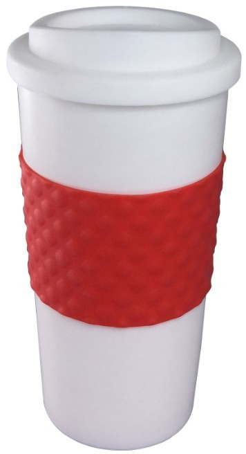 Promotional Corporate Coffee Cup Tumbler In Bulk Planet Mugs