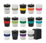 230ml Travel Vacuum Cups