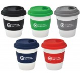 290ml Ceramic Reusable Cups