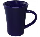 Customised Snowy Mugs