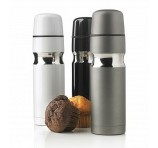 Double Wall Vacuum Flask