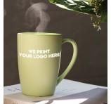 Greentee Bamboo Coffee Mug