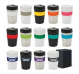Insulated 340ml Cups