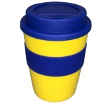 Promotional Eco Keep Cup Lookalike