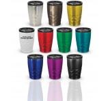 Reusable Metal Coffee Cups