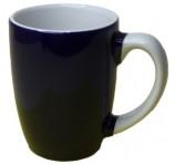 Star Printed Promotional Mug