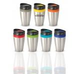 Trendy Reusable Cups