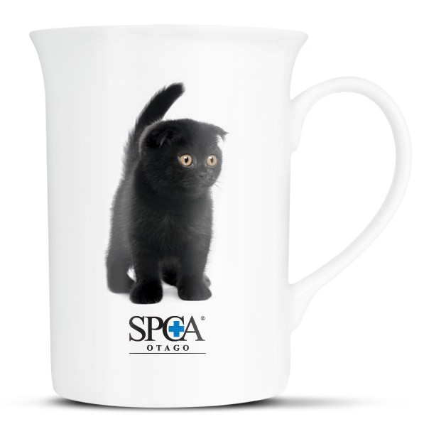 Best Mug For Premium Gifting
