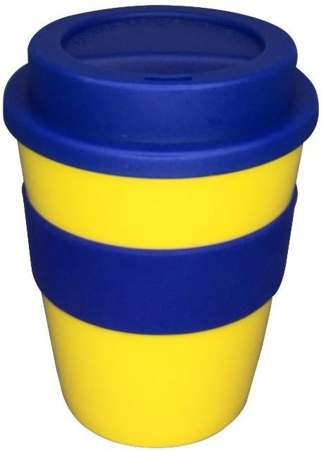 Best Mug For Australian Budgets