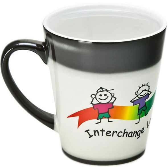 Best Mug For Australian Kids