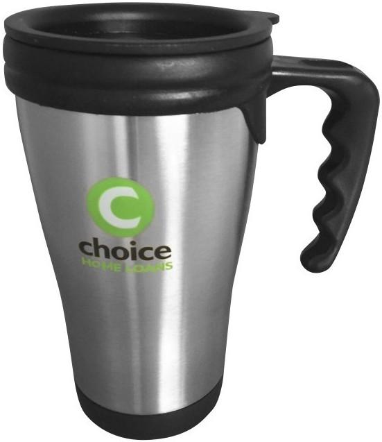 Best Mug For Australian Tradeshows