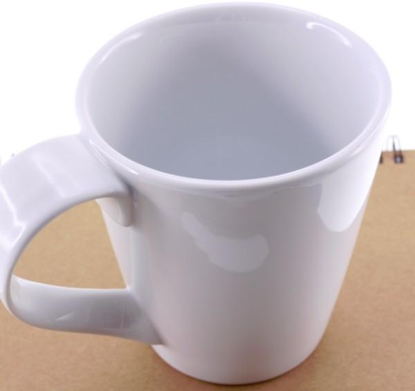 cerramic mugs