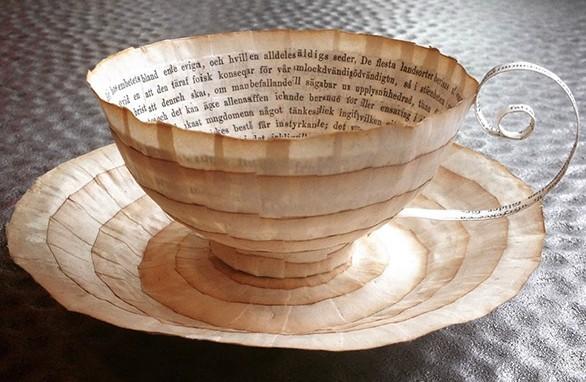 paper mug art 2