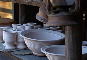 How Are Ceramic Mugs Made? | Australia Online